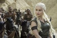 Game of Thrones : il faut qu'on parle de la saison 7 (attention :...