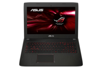 Le Bon Plan du Jour : l'Asus ROG FX502VM + Rocket League à 1050...
