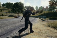 Ce week-end, PLAYERUNKNOWN'S BATTLEGROUNDS a battu Counter Strike: Global Offensive