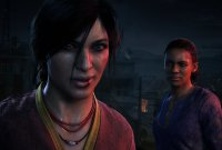 Test d'Uncharted: The Lost Legacy sur PS4 : Naughty Dog signe une lettre d'adieu...