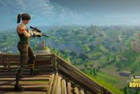 Fortnite Battle Royale : Epic promet le même jeu sur iOS et Android que...