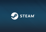Steam va renoncer au support de Windows XP et Vista