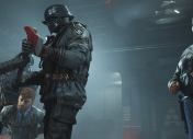 Test de Wolfenstein 2 : The New Colossus : oui, on aime toujours tuer des nazis
