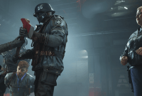 Test de Wolfenstein 2 : The New Colossus : oui, on aime toujours tuer...