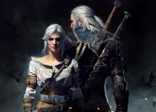 Un nouveau jeu The Witcher ? Le studio CD Projekt Red y pense