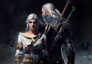 The Witcher 4 sera-t-il le prochain grand projet de CD Projekt Red ?