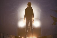 Life is Strange: Before the Storm : respecter un univers adoré, un challenge pour Deck Nine