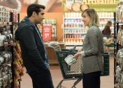 « The Big Sick » : le film d'Amazon est une exclusivité Prime Video en France
