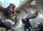Test de Monster Hunter: World : la chasse au monstre grandeur nature