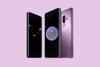 Et si on parlait déjà du Samsung Galaxy S10 ?
