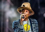 #CopyrightMadness : #BalanceTonPorc, Olympique de Marseille, Pharrell Williams...