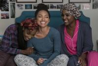 Terrace House, Dear White People... : que regarder sur Netflix en mai 2018 ?