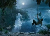 On a joué à Shadow of the Tomb Raider : la conclusion dans la continuité