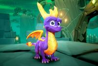 Spyro Reignited Trilogy officialisé : le dragon le plus cool aura bien droit à...