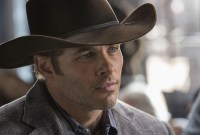 Le film Sonic tient sa « star » : James Marsden (Westworld) fera face au hérisson bleu