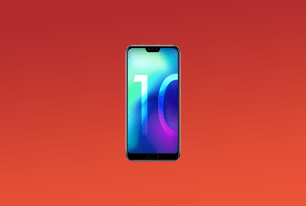 Le Bon Plan du Jour : la version 128 Go du Honor 10 est disponible à 340 euros