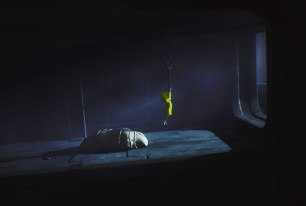 Test de Little Nightmares en Complete Edition sur Switch : un vrai cauchemar