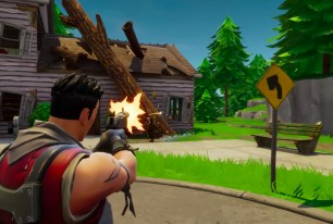 Pourquoi le premier tournoi de Fortnite a tourné au fiasco ?