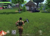 Fortnite : un mode 60 fps est disponible sur iPhone, mais attention à votre batterie