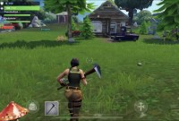 Fortnite : un mode 60 fps est disponible sur iPhone, mais attention à votre...