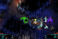 On a vu Children of Morta : le Diablo « familial » qu'on aime...