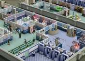 Test : Two Point Hospital est le digne héritier de Theme Hospital