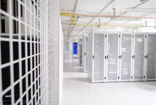 Comment protège-t-on un data center contre les attaques ?