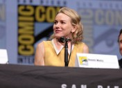 The Long Night : Naomi Watts tête d'affiche de la série dérivée de Game of Thrones sur HBO