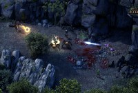 Microsoft a racheté le studio Obsidian (Pillars of Eternity)