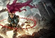 Test de Darksiders III : la saga continue sa descente aux enfers
