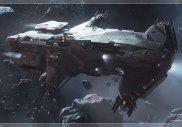 Star Citizen a encore levé 46 millions de dollars pour finir son mode solo