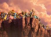 Test de Super Smash Bros. Ultimate : les joueurs Switch méritaient le meilleur opus