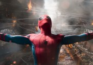 La séance Blu-ray UHD du week-end : Spider-Man Homecoming