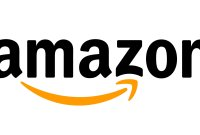 Au fait, pourquoi Amazon s'appelle Amazon ?