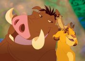 #CopyrightMadness : quand Disney s'approprie la fameuse devise africaine Hakuna Matata