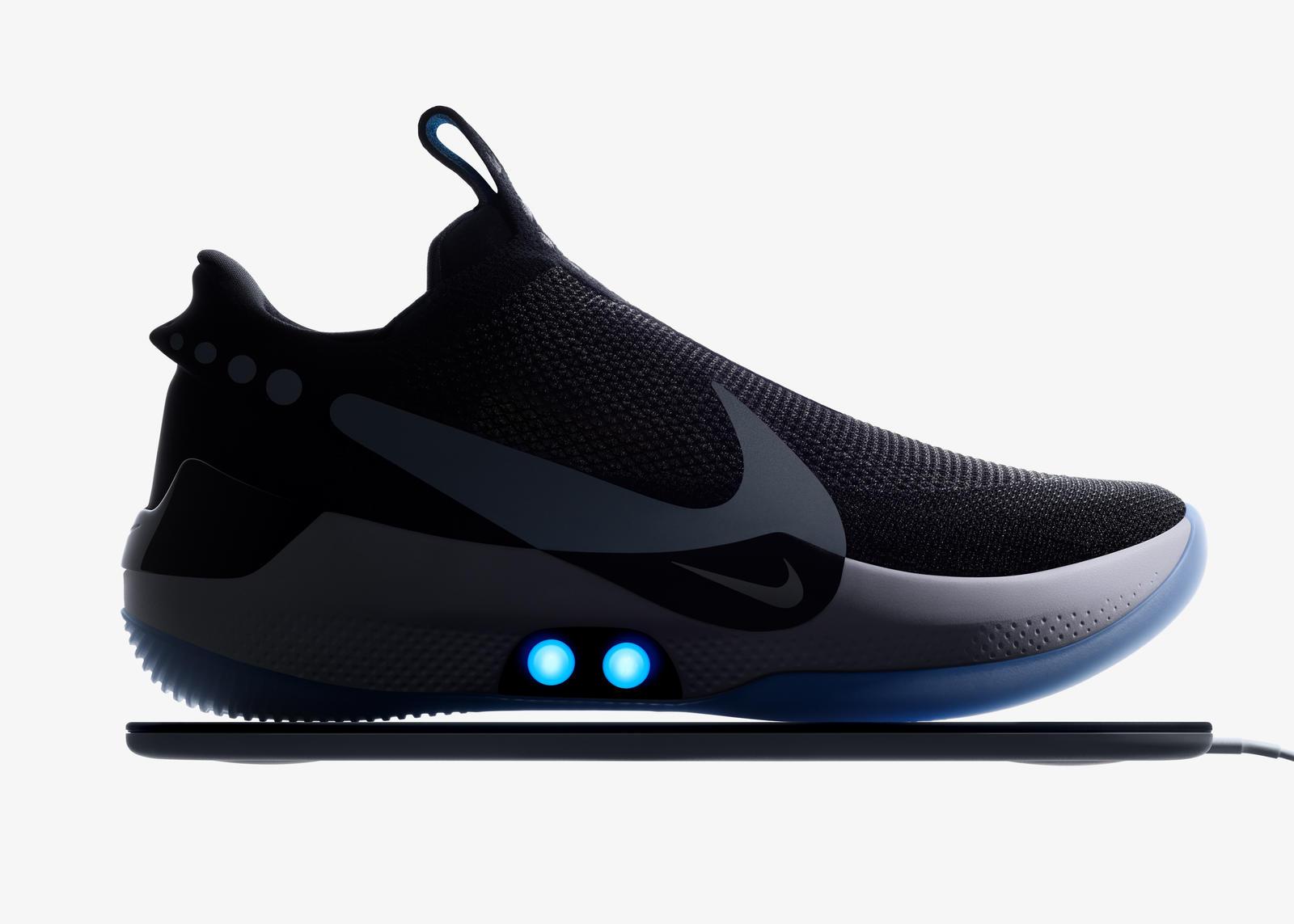 nike chaussure 2020