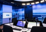 Un rapport de la Cnil montre comment Europe 1 a fiché un demi-million d'auditeurs (avec des insultes)