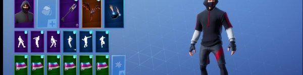 Comment débloquer le skin Fortnite exclusif du Galaxy S10 (et éviter