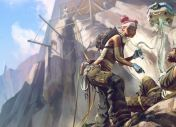 Apex Legends : même sans promesse d'EA, les grands noms de l'esport commencent à recruter