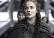 Game of Thrones S08e01 : 55 millions de pirates en 24h