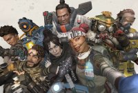 Apex Legends arrive sur smartphone et tablette