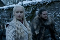 Game of Thrones : l'épisode 2 de la saison 8 fuite sur Internet avant...