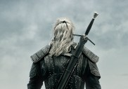 The Witcher : ce que l'on sait sur la future série TV de Netflix