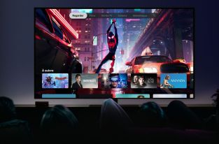 L'Apple TV a droit à une fonctionnalité surprise : un mode « Picture in Picture »