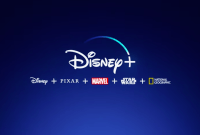 Disney+ sera disponible en France le 31 mars prochain