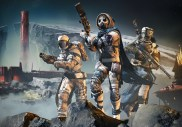 Destiny 2 : la version PC quitte Battle.net pour Steam dès le 1er octobre