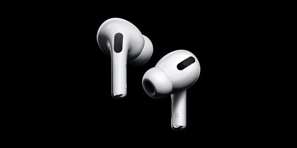 Quels sont les meilleurs écouteurs sans fil en 2020 ? Notre