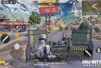 Call of Duty Mobile explose les records avec 100 millions de téléchargements en 7...