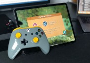 Comment utiliser une manette Xbox One ou PS4 sur iPhone, iPad, Apple TV et Android
