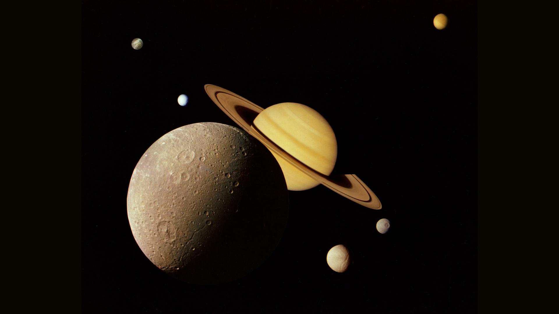 planet saturn information - 728×624
